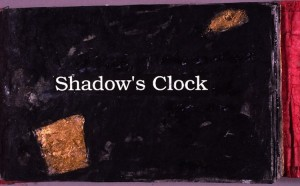Shadow's Clock (Anasazi)